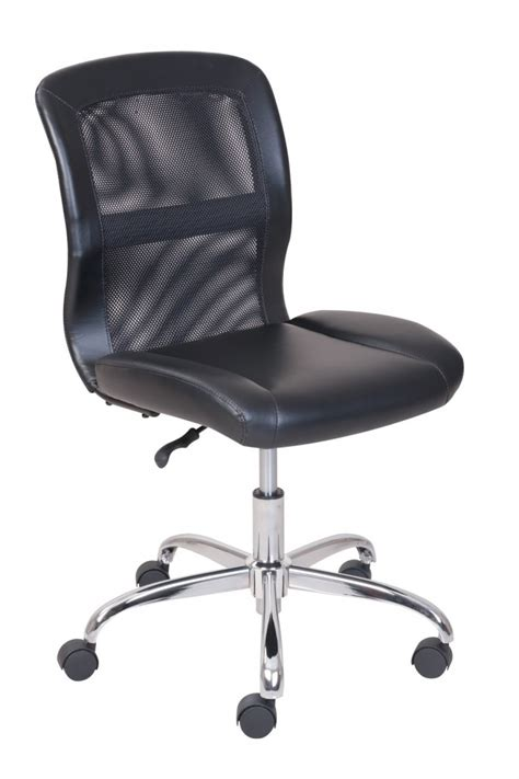 desk chair with wheels walmart desk chair with wheels broadcastbuyersguide