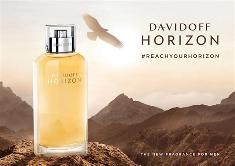 Parfum Original Davidoff Horizon horizon davidoff cologne a new fragrance for 2016