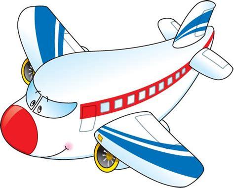 imagenes infantiles avion menta m 225 s chocolate recursos para educaci 211 n infantil