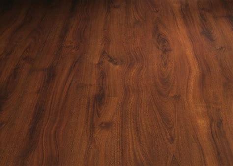 como escolher piso de madeira ou cer 226 mica guia do getninjas