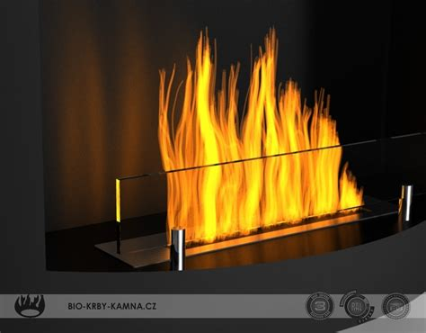Fireplaces Without Chimneys by Fireplace Without Chimney Af 01b
