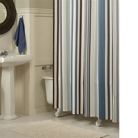 shower curtains jcpenney flora shower curtain jcpenney my style pinterest