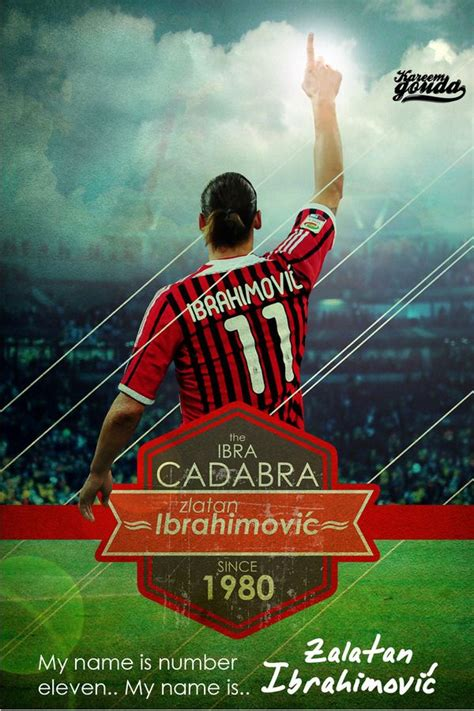 poster design name 1000 images about posters zlatan ibrahimovic on