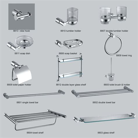 toilet and bathroom accessories shower caddy bathroom and toilet accessories bathroom