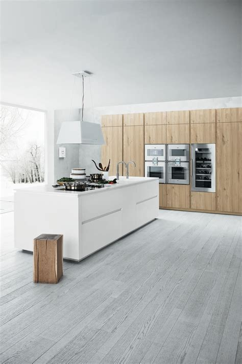cesar arredamenti cloe composition 1 fitted kitchens from cesar