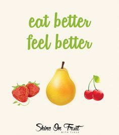 fruit quotes healthy fruit quotes for health