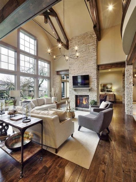 how to decorate a rustic living room best 25 rustic living rooms ideas on rustic living room decor rustic apartment and