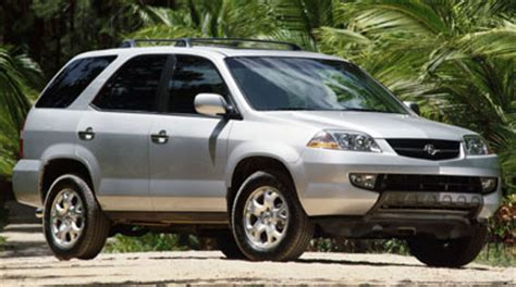 accident recorder 2002 acura mdx user handbook 2002 acura mdx review