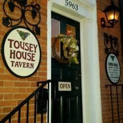 tousey house tousey house restaurant 52 photos 111 reviews