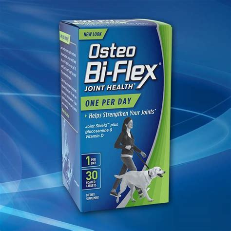 osteo bi flex printable coupon 2015 osteo bi flex printable coupon 4 49 deal cvs