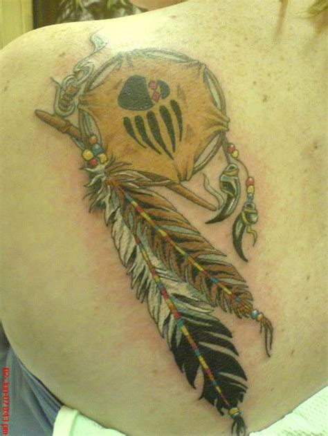 tattoo designs indian feathers feather tattoos
