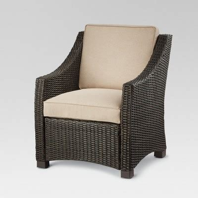 patio chairs for sale patio furniture sale target
