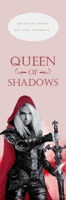 queen of shadows throne 1619636042 throne of glass novella celaena the assassin s blade