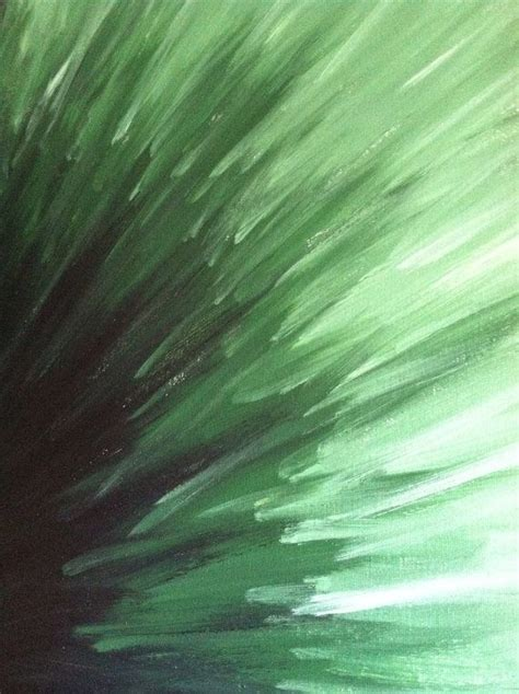 abstract pattern idea 20 easy abstract painting ideas