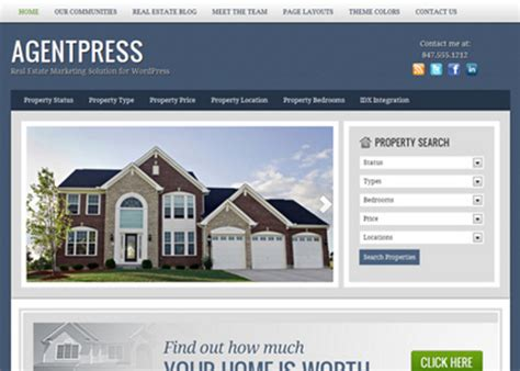best real estate website which is the best real estate website to use when selling