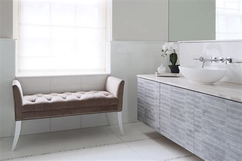 Luxury Bathroom Furniture Uk Luxury Bathroom Furniture The Sofa Chair Company