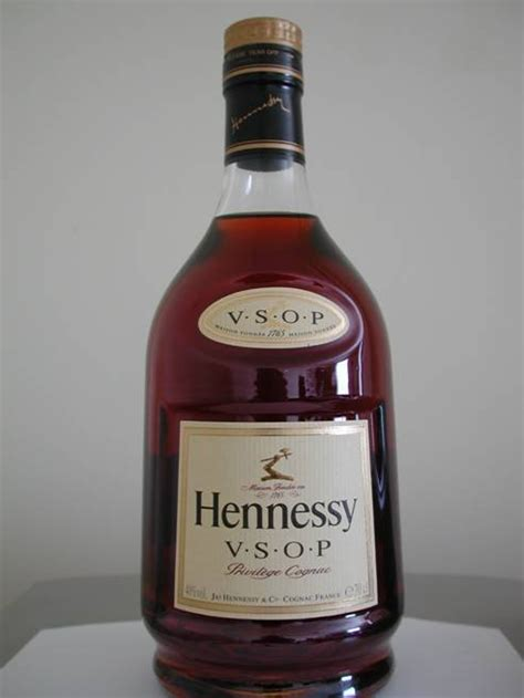 can alcoholics be sectioned related keywords suggestions for hennessy alcohol