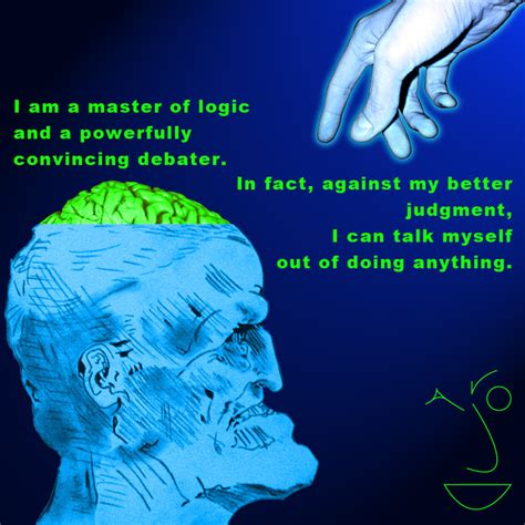 I Am An Mba Graduate And I Can T Find Work by Quotes About Convincing 20 Quotes