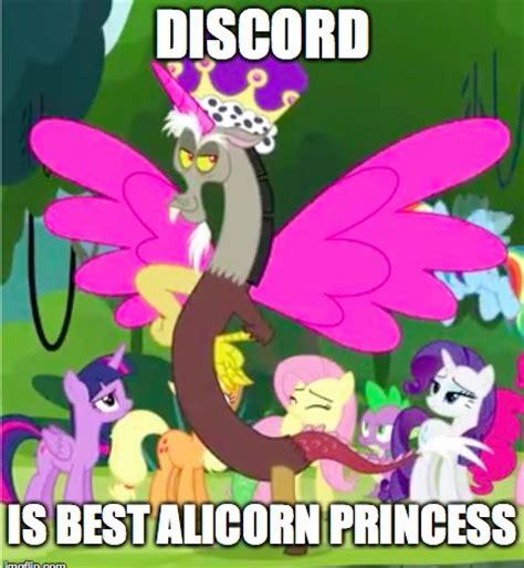 Discord Meme - discord meme by fost0385 on deviantart