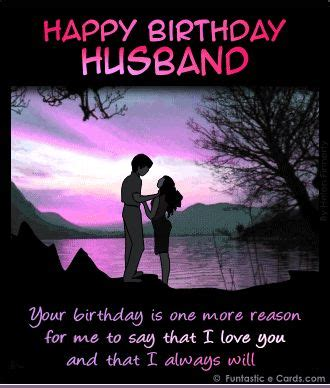 Happy Birthday Quotes Husband 25 Best Birthday Quotes For Husband On Pinterest
