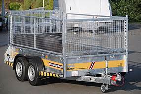 boat trailer hire south west goods trailer hire hshire surrey sussex southern