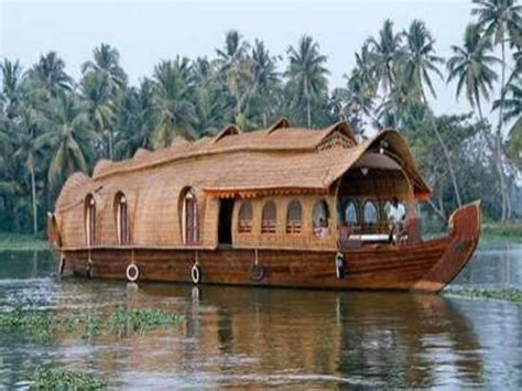 alappuzha boat house pictures atdc house boat picture of atdc house boat alappuzha