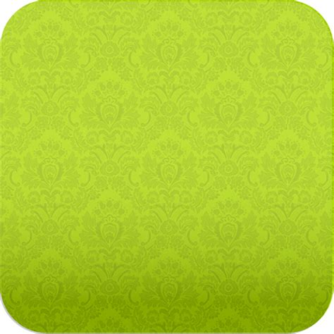 download green damask wallpaper uk gallery green damask wallpaper amazon co uk appstore for android