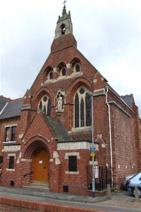 catholic church lincoln uk our of counsel catholic church sleaford