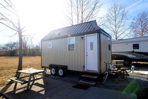 tiny home on trailer alicia harris s tiny house tiny house blog