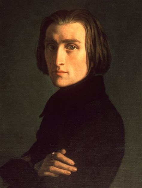 franz liszt musician superstar books the performer franz liszt