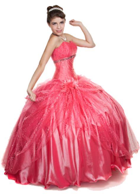 imagenes png vestidos vestidos de quince anos png