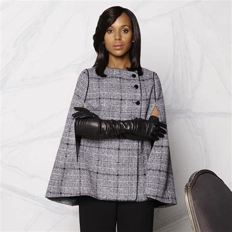 olivia pope hairstyle olivia pope scandal outfits related keywords olivia pope