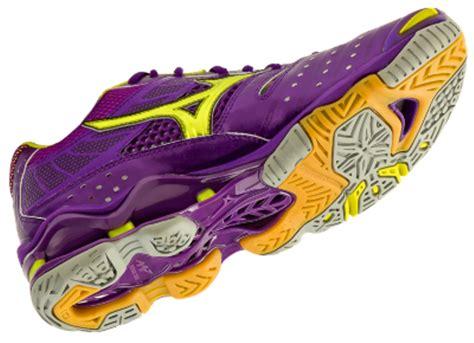 Sepatu Fila Taekwondo sepatu voli mizuno wave tornado 7 sepatu zu