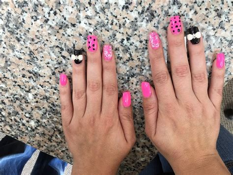 local nail salons nails in martinez nails 3596 pacheco