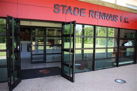 Calendrier Stade Rennais Centre D Entra 238 Nement La Piverdi 232 Re Site Officiel Du