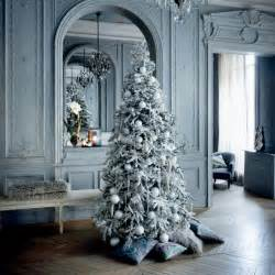 inspiration d 233 co sapin blanc