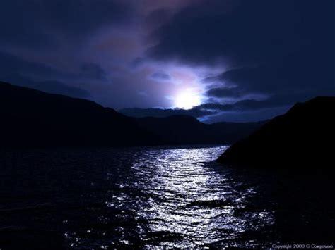 imagenes de buenas noches con paisajes hermosos paisajes del mundo im 225 genes taringa