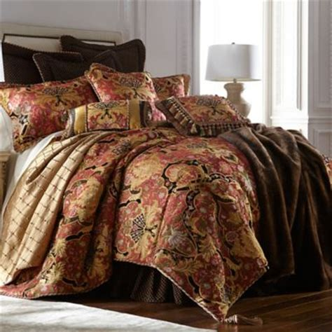Bedcover California Mukti buy gold and black bedding sets from bed bath beyond
