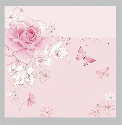 printable paper orchid lynn horrabin rose orchids psd lynn horriban