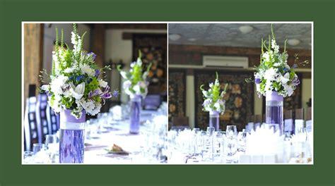 Ideen Tischdekoration Hochzeit by Hochzeit Tischdeko Tips