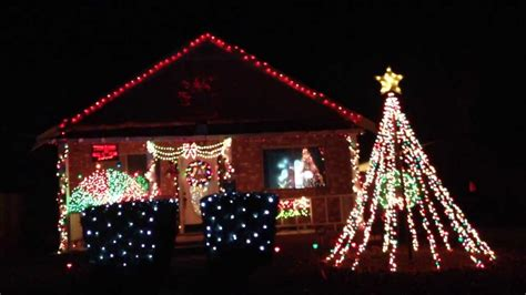 mr christmas light show 28 images maxresdefault jpg