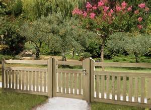 best 25 wooden fence ideas on pinterest wooden fence
