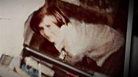 serial killer us box new victim in 40 year murder abc news