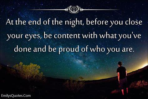goodnight quotes goodnight inspirational quotes quotesgram