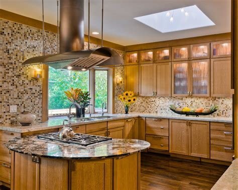 award winning kitchen designs shari steele designs nkba award winning kitchen two