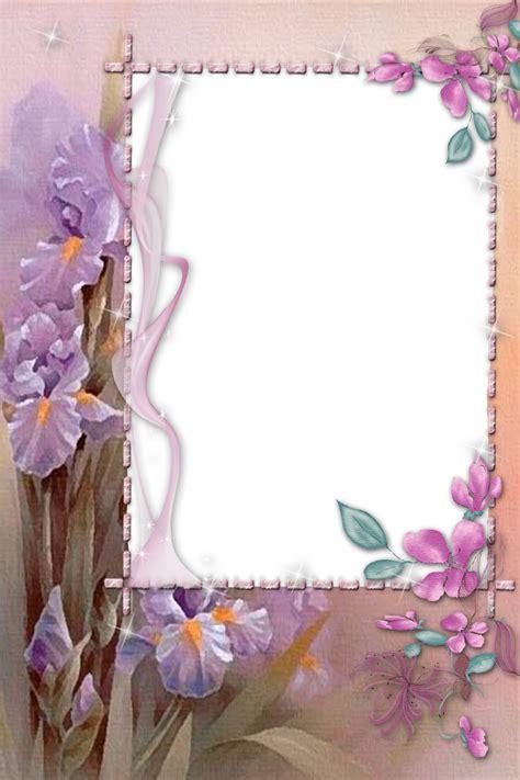 marcospng fotos karenliz marcos de flores png
