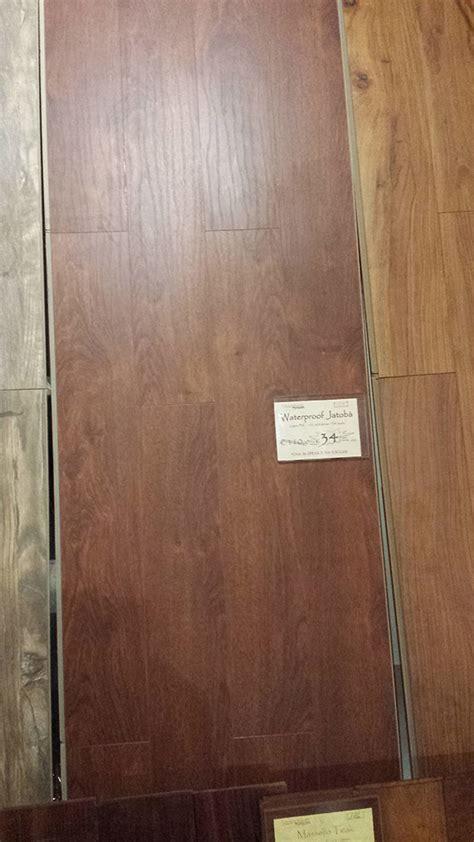 laminati per bagno parquet laminati waterproof vendita waterproof per bagno