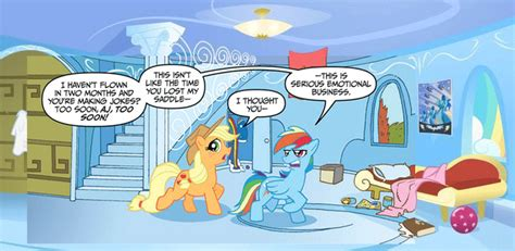 rainbow dash house 275235 animated applejack artist durger artist tonyfleecs comparison earth