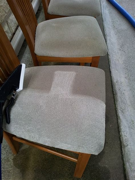Chem Upholstery Cleaning by Knoxville Carpet Images Knoxville Carpet Cleaning Images