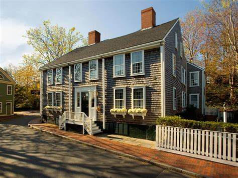 new england bed and breakfast top 10 new england bed and breakfasts travel channel